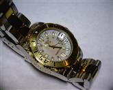 INVICTA Lady's Wristwatch 6895